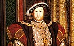 The Tudors (1485- 1603) - Kings